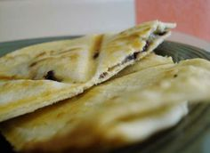 Bananadillas- great snack or dessert. Easy to make too :)