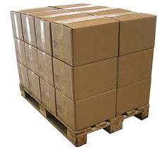 Wereldwijd zeevracht en transport service providers  #business #shipping #courier #parceldelivery #courierservices Telefoon: (0)53 4617777  E-Mail: info@parcel.nl