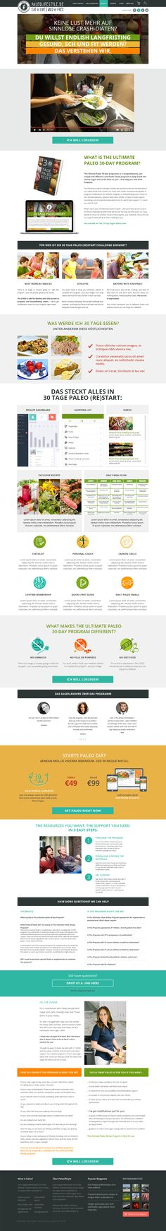 Landing page design, branding, icons Landing Page Design, More Words, Branding, Icons, Brand Management, Symbols, Identity Branding, Ikon