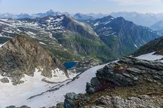 Timeline Photos, Mount Everest, 1, Mountains, Facebook, Nature, Travel, Random Stuff, Viajes