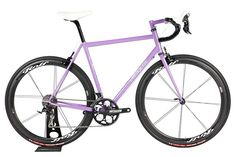 Winter Bicycles VCLE prototype: mock up build | looks alright to me-->