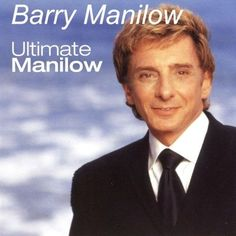 Bate-Boca & Musical: Barry Manilow - Ultimate Manilow (2003)