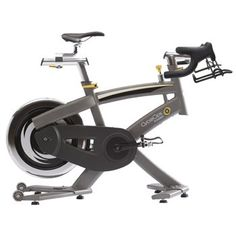 Special Offers - CycleOps I100 Sport Bike - In stock & Free Shipping. You can save more money! Check It (January 08 2017 at 03:31PM) >> http://treadmillsusa.net/cycleops-i100-sport-bike/