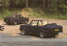 1989 Merlin Range Rover Convertible - 12W.jpg (378×264)