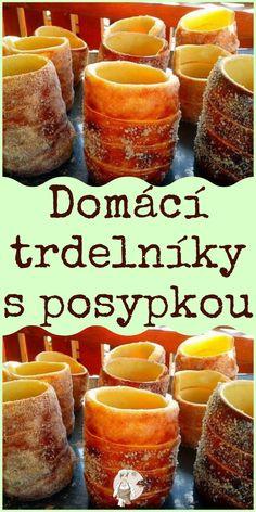 Sweet Potato, Cantaloupe, Potatoes, Chocolate, Vegetables, Fruit, Cake, Recipes, Food