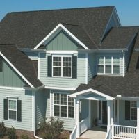 Best Iko Shingles Harvard Slate House Exteriors Pinterest 400 x 300