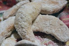 Három gluténmentes, tejmentes, tojásmentes sütemény recept   Képmás Magazin Sin Gluten, Gluten Free, Small Cake, Winter Food, Biscuits, Muffins, Paleo, Vegan, Cookies
