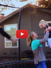 MUST WATCH: Google wins Mothers Day with this video.