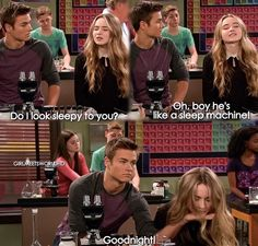 girl meets world fanfiction lucaya lemon Only four episodes of girl meets world has aired and while it's supposed to be about riley, the character of maya quickly took center stage.