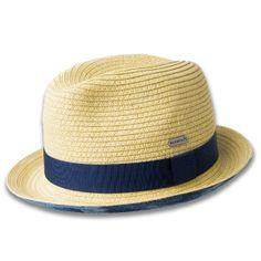 5845fee3bf1db 64 Great Kangol Hats images