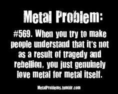 understand this problem?