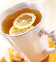 22 winter warming beverages