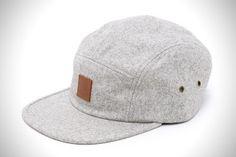ec594b3f32aa6 11 Best Hats images | Baseball hats, Dope hats, Baseball Cap
