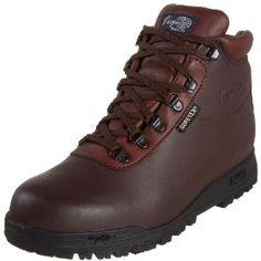 Vasque Men S Sundowner Gtx Hiking Boot Boots Waterproof