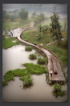 Suining, China