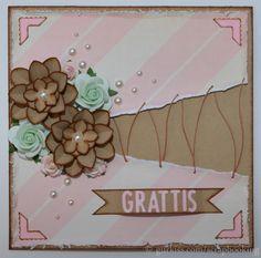 grattis kort