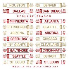 Jerseys NFL Cheap - San Francisco 49ers on Pinterest | San Francisco 49ers, Colin ...