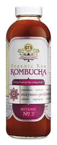 GT's offers raw and organic Kombucha in a variety of delicious flavors. For gut health, digestive support, and immune system benefits, try GT's Kombucha! Probiotic Foods, Fermented Foods, Fermented Tea, Organic Raw Kombucha, Sugar Tax, Kombucha Scoby, Kombucha Flavors, Kombucha Recipe, Kombucha How To Make