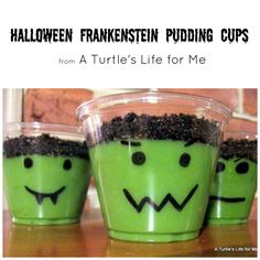 *halloween-frankenstein-pudding-cups-turtles-life-for-me-720x720
