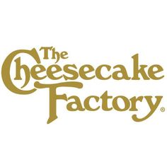 Cheesecake Factory catering menu will fulfill all your needs and desires with exceptional service and even better food. Cheesecake Factory Catering, Cheesecake Factory Birthday, Cheesecake Factory Recipes, Cheese Cake Factory, Birthday Freebies, Gluten Free Menu, Can I Eat, Sandwich Shops, Restaurant Offers