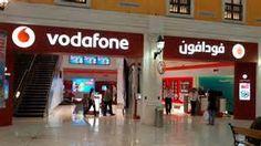 Suche Online share trading qatar. Ansichten 74259.