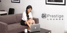 SM Prestige Lounges Lounges, The Prestige, Fragrance, Hotels, Spaces, Home Decor, Salons, Room Decor, Lounge