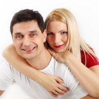 Jan a Kateřina Komedovi | MAITREA Janus