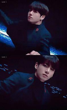 "[KOR] LOTTE DUTY FREE x #BTS M/V ""You're so Beautiful"" || #JUNGKOOK"