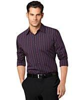 Business Button Down Shirts