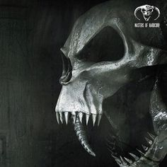 Masters of Hardcore Releases - Everything You Need To Know About Car Tuning Hardcore Music, Masters, Car Tuning, Music Is Life, Techno, Tatoos, Raves, Skulls, Devil