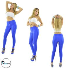 ❤️www.iDealyYours.com❤️  #iDealyYours #SexybackBoutique #TransformationTuesday #TuesdayMotivation #TuesdayTreat #TuesdayTease #Tuesday #tuesdays #TuesdayMorning #TuesdayAfternoon #TuesdayNight #TuesdayFunday #TuesdayTransformation #TuesdayFun #leggins #fashion #love #loveit #Yoga #Gym #Fitness #awesome #cool --------- ❤️CHECK OUT iDealyYours.com FOR:❤️ #leggings #dresses #Bodysuits #Swimsuits #heels #shoes #booties --------- MODEL: LEG116BLU000 -----------
