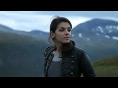 Katie Melua _The Walls Of The World - YouTube