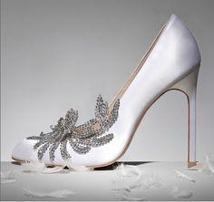 Manolo Blahnik Shoes | Manolo Blahnik | Shoes glorious shoes