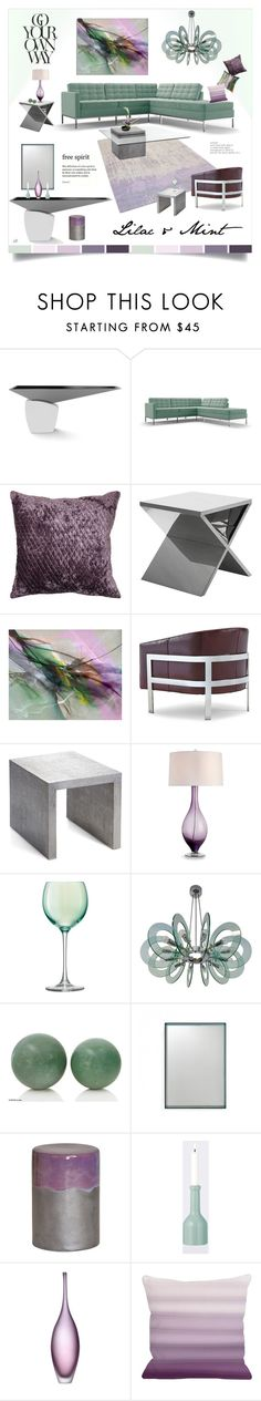 """""""Untitled #985"""" by louise-stuart ❤ liked on Polyvore featuring interior, interiors, interior design, home, home decor, interior decorating, Joybird Furniture, Villa Home Collection, Andrew Martin and Disney"""