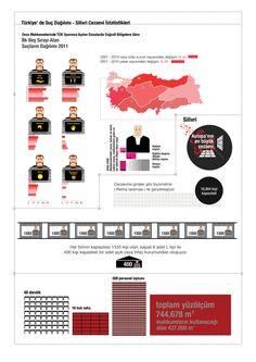 Prison statistics in Turkey