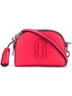 110a945261f72 71 melhores imagens de Wishilist Bag Marc Jacobs   Bags, Messenger ...
