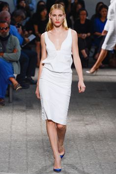 No. 21 Spring 2013 RTW - Review - Fashion Week - Runway, Fashion Shows and Collections - Vogue - Vogue