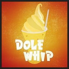 Santa Cruz CA: #dolewhip can be found on the @beachboardwalk under the Sky Glider. Look for our tiki hut! What's YOUR favorite Boardwalk treat? by whitingsfoods