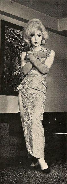 1960 transvestite pictuers
