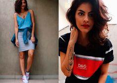 5 mulheres maravilhosas para seguir no Instagram!