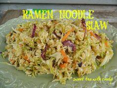 RAMEN-NOODLE-SLAW.jpg 640×480 pixels