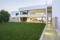 Brand New Villa for Sale in Marbella, Costa del Sol
