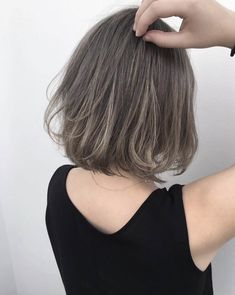 Short Ombre, Ombre Highlights, Stupid Things, Hair Colors, Haircuts, Pixie, Hair Beauty, Long Hair Styles, Fashion