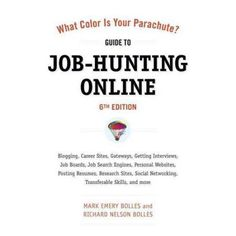 Richard nelson bolles what color is your parachute seven stories richard nelson bolles what color is your parachute seven stories about yourself career tips pinterest parachutes and productivity ccuart Gallery