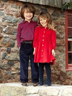 Gucci, Armani, Ralph Lauren Clothes for Kids : People.com