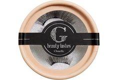 G Beauty Lashes Chincilly magneettiripset Beauty Lash, Joko, Lashes, Eyelashes, Eye Brows