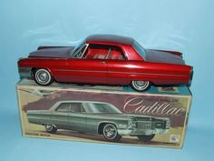 This and many other cool toys for sale at… Retro Toys, Vintage Toys, 1980 Toys, Matchbox Cars, All Toys, Love Car, Toy Sale, Classic Toys, Antique Toys