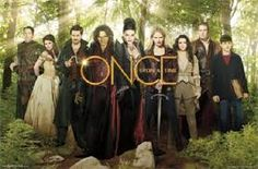 #onceuponatime #ouat #tvshow #television #fairytales
