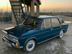 Fiat, Antique Cars, Antiques, Vehicles, The World, Runners, Vintage Cars, Antiquities, Antique