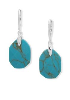 Stabilized Turquoise /& Sterling Silver Pendant Necklace The Silver Plaza Lady in the Mirror Multicolor Genuine Amber